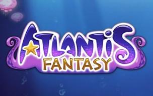 Atlantis_00