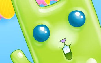 GummyBunnies_00