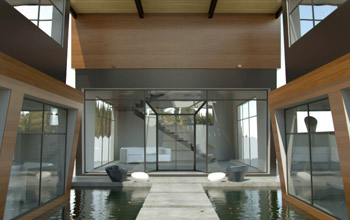 design_house_00