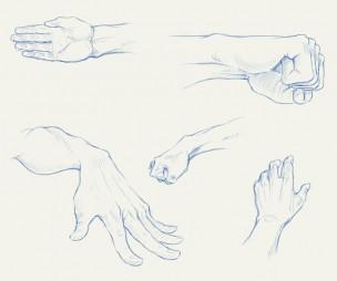 dessin_0008