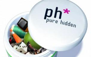 ph_00