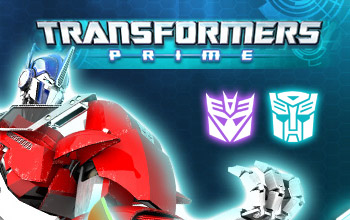 transformers_00
